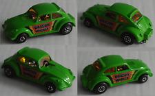 """Matchbox – VW Käfer Dragster """"Dragon Wheels"""""""