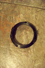 Bosch 1660 (0601660239) 24V Cordless Circular Saw Parts - locating ring