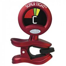 Snark Clip-On Super Tight All Instrument Tuner & Metronome, ST-2