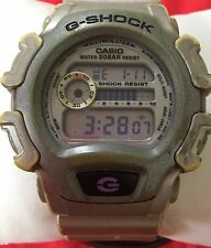 Authentic Pre-owned Casio G Shock DW-004 Digital Watch for Men