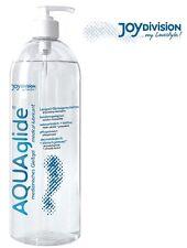 (€ 24,90/1 litro) AQUAGLIDE lubrificante 1000ml LUBRIFICANTE l'originale