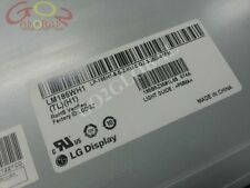 LG LM185WH1(TL)(H1)all-in-one PC screen 90 days warranty