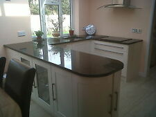 your granite worktops cut £25.00 linear meter on straight cuts