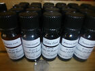 10ml Fragrance oil for oil burners Handmade in the Uk in Lytham St Annes