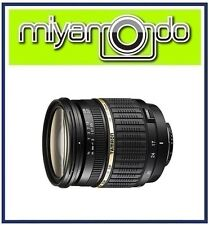 Tamron SP AF 17-50mm F/2.8 XR Di II LD Aspherical [IF] For Canon Mount (M'sia)