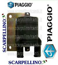 BOBINA DI ACCENSIONE PER VESPA ET4 125 cc -IGNITION COIL- PIAGGIO 826115
