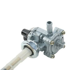 New Motorcycle Fuel Tank Tap Gas Petcock Valve Switch For Honda CBR600 F2 F3