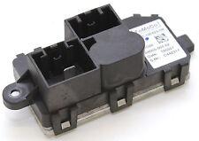 Ford C-MAX DM2 CB3 6G9T-19E624-DB Vor Widerstand Gebläseregler Klima Regler