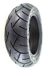 Metzeler ME880 Marathon XXL Rear Tire 200/70B-15 TL 82H  1401800