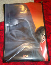 "Star Wars #99 vintage poster, HUGE, 36""x24"", New, UK seller"