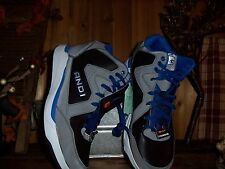 AND1 MENS ATHLETIC SHOES SIZE 7 MENS BASKETBALL SPORTS SHOES CASUAL DRESS NEW