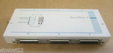 Adder Technology - Smart Share 2 - 8 Port Bi-Directional Switch - AA1038