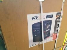 NEW Energizer eZV2800 Portable Gas Powered Inverter Generator Electric Start