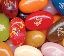Jelly Belly 49 Flavors Jelly Beans 15oz SUPER SAVER BULK CANDY