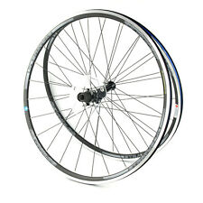 Reynolds Stratus Elite Road wheelset 700c Shimano/SRAM 9/10-speed