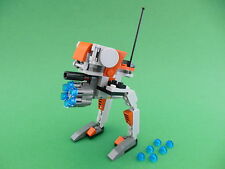 ★ LEGO STAR WARS - 75089 - ACCESSOIRES - MARCHEUR FUSIL RAPIDE GEONOSIS - NEUF !