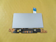 SAMSUNG NP355V5C NP350V5C TOUCHPAD & TOUCHPAD BUTTON + CABLES