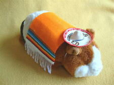 Mexican Tourist Costume for Guinea Pig from R.A.T.S.