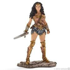 Wonder Woman from Batman vs. Superman Justice League Figurine Miniature Figure
