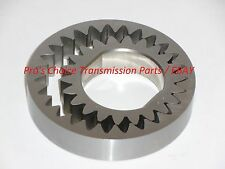 Front Pump Gear Set--Fits GM 4L80E 4L85E MT1 MN8 Transmissions From 1991 to 2012