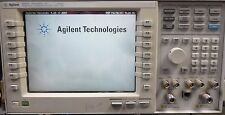 HP Agilent Keysight 8960 Series 10 E5515C Wireless Communication For Parts