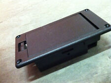 Fernandes Battery Compartment for Sustainer, Nomad, Active Guitars and Basses