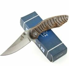 Colt -  Linerlock Folding Knife CT261 FAST SHIPPING