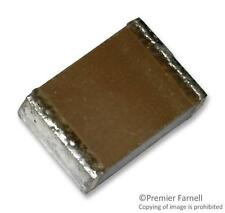 Capacitors - Film Capacitors - CAP FILM PPS 1.5NF 16V SMD - Pack of 10