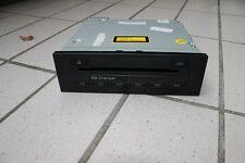 AUDI TT 8J A3 A4 CD WECHSLER TOP ZUSTAND 8E0350111 D TOP ZUSTAND !!!