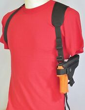 Gun Shoulder Holster for WALTHER PPK & PPK/S