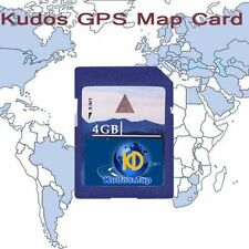 telecharger carte gps france rns 310
