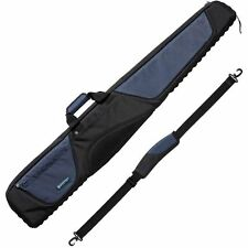Beretta FO55 High Performance Shotgun Slip Soft Gun Case 127 cm