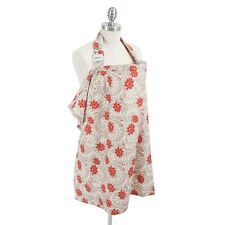 Bebe Au Lait Breast Feeding Apron / Nursing Cover - BALI
