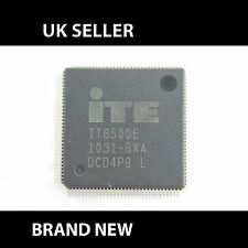2x Brand NEW ITE IT8500E BXA Input Output Management Power IC Chip
