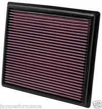 KN AIR FILTER (33-2443) FOR LEXUS NX 200 2015 - 2016