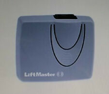 NEW LiftMaster 395LM Remote Light Control 395 LM