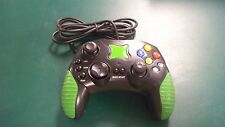 NEW Green Turbo controller for Original  Microsoft Xbox NOT the 360!