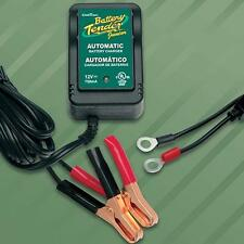 Battery Tender Junior 12 Volt Charger /Maintainer For Invacare AGM1265T