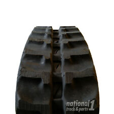 Boxer 526 Rubber Track 230x72x39 Compact Track Loader Rubber Tracks