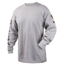 BSX Gear Revco Industries BX KK 18t Double Layer Cut Resistant Kevlar Sleeves BS for sale online