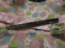 BORGHESE EYE SHADOW DEFING BRUSH NEW W/ COVER LOOK