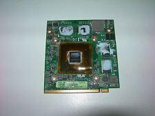 Carte Graphique nVidia Geforce GT220M 1 GO pour Asus X70I