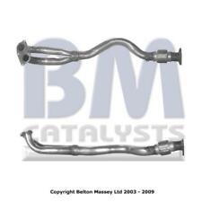 APS70380 EXHAUST FRONT PIPE  FOR ALFA ROMEO 146 2.0 1996-2001