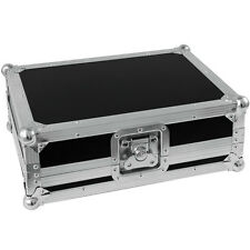 Flight Case Road Case Transportcase für Omnitronic DJS-2000 DJ Media Player