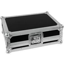 Flight Case Road Case Transportcase für Omnitronic DJS-2000 DJ Media Player