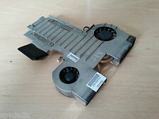 HP Pavillion ZE5000 Compaq Presario 2500 Fan & Heatsink