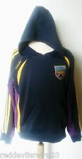 Kinvara GAA (Galway) Official O'Neills Hurling Hoodie (Youths 10-11 Years)