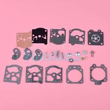 Carburetor Repair Kit Gasket Diaphragm for Walbro WA WT SeriesCarby K10-WAT Crab