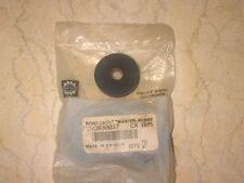 NEW Rubber Washer SEA DOO GSX GTI GTX GTS HX SP SPX XP 293830037