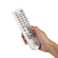 Universal Replacement Remote Control Controller For Samsung LG Hisense Smart TV